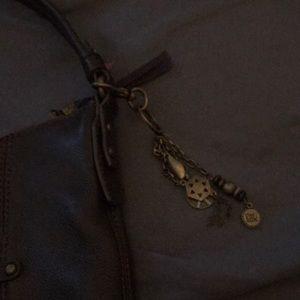 The Sak Bags - Handbag The Sak